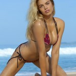 Hailey Clauson109