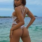 Danielle Herrington13