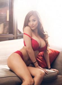 Vicki Li