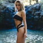 Valeria Orsini104