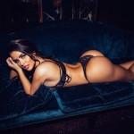 Abigail Ratchford279