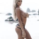 Lindsey Pelas241