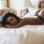 Abigail Ratchford297