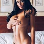 Abigail Ratchford294