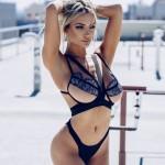 Lindsey Pelas222