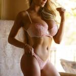 Lindsey Pelas224