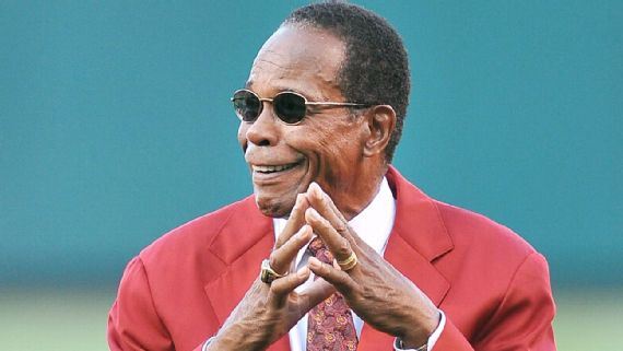 Rod Carew's transplanted heart, kidney donated from ex-Ravens TE Konrad Reuland