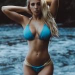 Valeria Orsini42