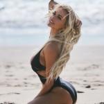 Lindsey Pelas246