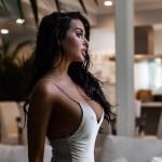 Abigail Ratchford307