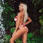 Lindsey Pelas258
