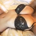 Lindsey Pelas261
