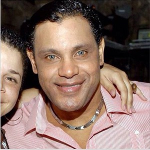 What has happened to Sammy Sosa?