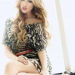 Eiza Gonzalez84