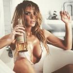 Sarah Scotford22
