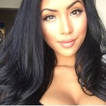 Marie Madore11