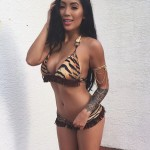 Marie Madore20