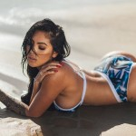 Marie Madore42