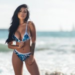 Marie Madore48