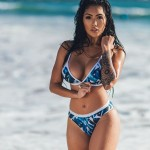 Marie Madore50