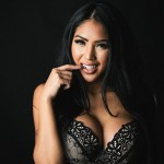 Marie Madore55