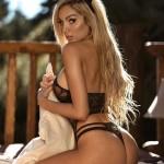 Lyna Perez25