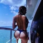 Lyna Perez45