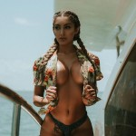 Lyna Perez48