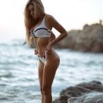 Lyna Perez61