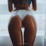 Lyna Perez74