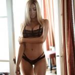 Lyna Perez89