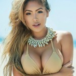 Marie Madore116