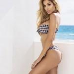 Lyna Perez125