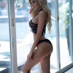 Lyna Perez134
