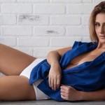 Bianca Ghezzi46