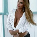Bianca Ghezzi49