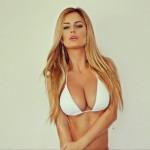 Bianca Ghezzi62