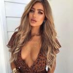 Belle Lucia16
