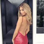 Belle Lucia29