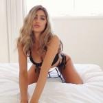 Belle Lucia31