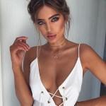 Belle Lucia34