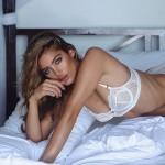 Belle Lucia47