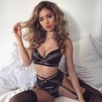 Belle Lucia93