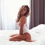 Belle Lucia98