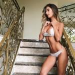 Bianca Ghezzi17