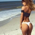Bianca Ghezzi31