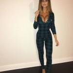 Bianca Ghezzi33
