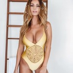 Bianca Ghezzi35