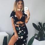 Bianca Ghezzi39
