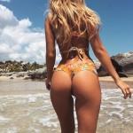 Bianca Ghezzi7